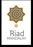 Riad Mandalay
